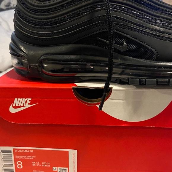 Nike Shoes | Womans Nike Air Max 97